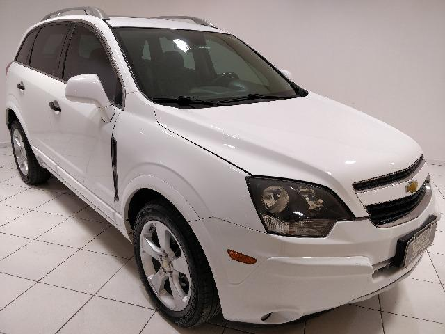 GM Chevrolet Captiva Sport 2.4 2015 - Foto 2