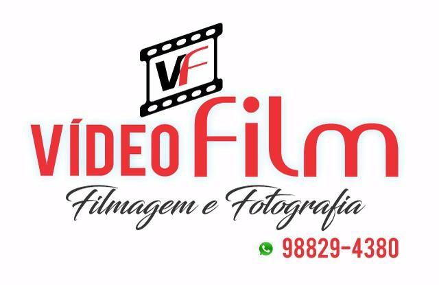 Passo suas fitas vhs para dvd apartir de R $ 39,90 aceito cartão - Foto 2
