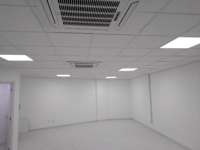 Sala Comercial Pedra Branca - Foto 5