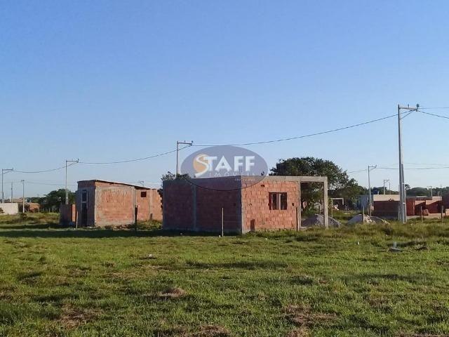 Terreno à venda, a partir de 200 m² por R$ 24.000 - Unamar - Cabo Frio/RJ - Foto 6