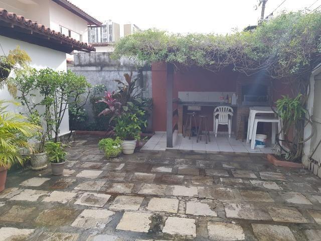 Casa na Pituba com 4/4 e 360m² - Foto 19