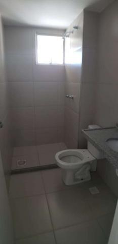 Apartamento - Cidade dos Funcionários, Fortaleza - Foto 14