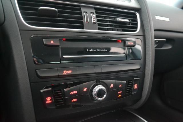 A5 SportBack 2.0 TFSi Gasolina AUT - Foto 13