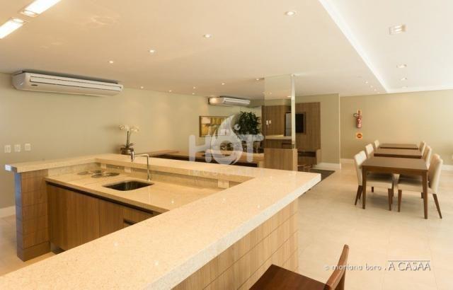 Apartamento à venda com 3 dormitórios em Campeche, Florianópolis cod:HI72003 - Foto 18