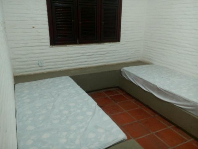 Casa de praia no Icaraí - Foto 9
