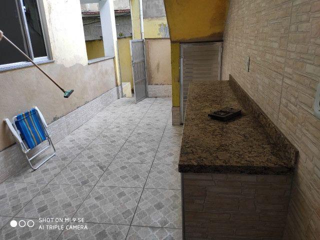 Tomazinho - Casa - Cep: 25525522 - Foto 15