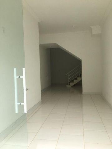 Apartamentos e lojas para locação - Foto 7