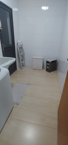 Casa Condomínio Ana Carolina - Foto 10