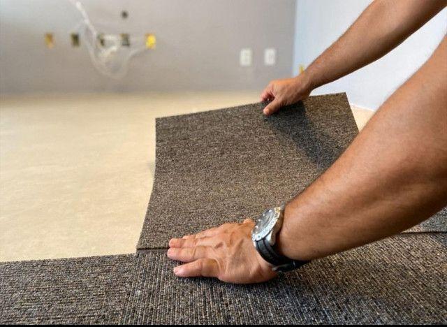 Tapetes e Carpetes - Foto 2
