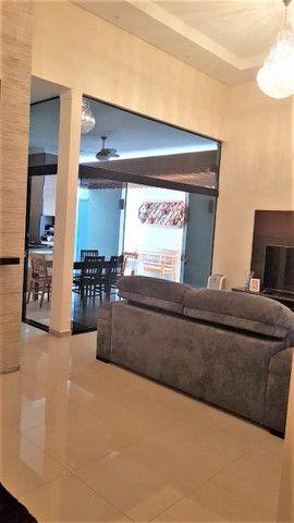 Vende-se Linda Casa no Condomínio Alta Vista em Rio Preto/SP - Foto 3