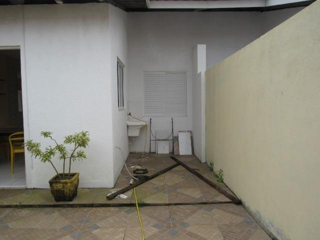 Exclusivo casa moradas pelotas - Foto 12
