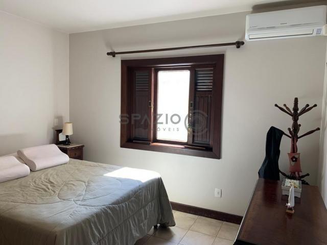 Chácara para alugar com 4 dormitórios em Guaripocaba, Bragança paulista cod:CH009604 - Foto 15