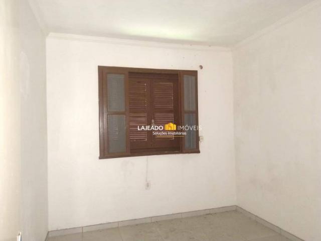 Casa para alugar, 257 m² por R$ 3.500/mês - Alto do Parque - Lajeado/RS - Foto 10