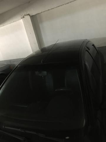 Peugeot206 Imperdível - Foto 6