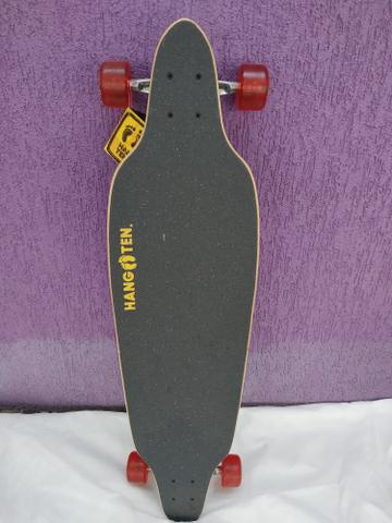 Skate long Hang Ten (novo)