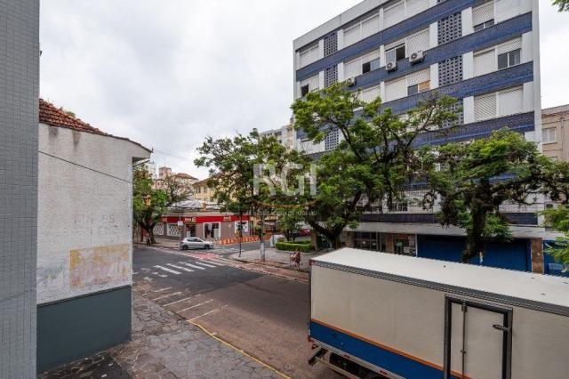 Apartamento à venda com 4 dormitórios em Bom fim, Porto alegre cod:CS36007190 - Foto 17
