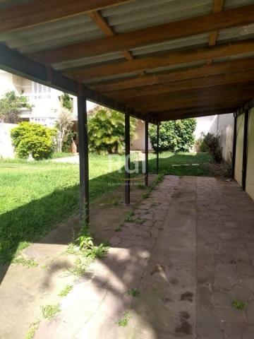 Casa à venda com 2 dormitórios em Glória, Porto alegre cod:CS36006765 - Foto 13