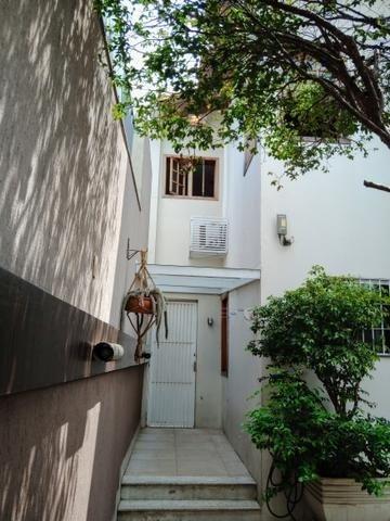 Excelente Casa - 04 Quartos - Conjunto Água Branca - Contagem - Foto 6