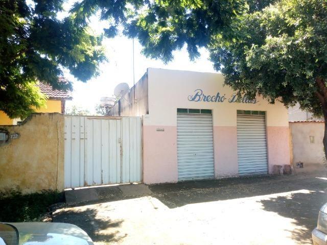 Casa em arinos mg - Foto 2