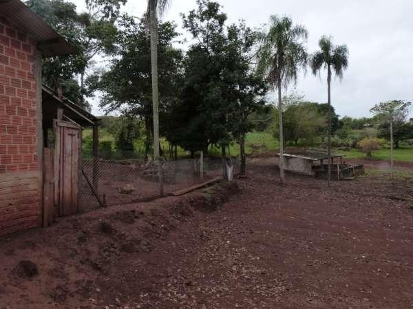 Rural sitio - Bairro Zona Rural em Jataizinho - Foto 15