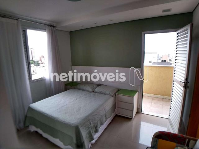 Apartamento para alugar com 3 dormitórios em São pedro, Belo horizonte cod:788797 - Foto 8