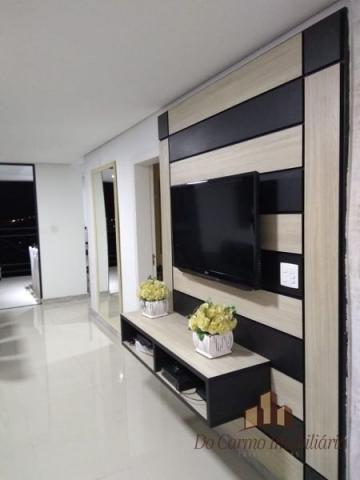 Apartamento cobertura com 3 quartos no COBERTURA BAIRRO BRASILEIA - Bairro Brasiléia em Be - Foto 5
