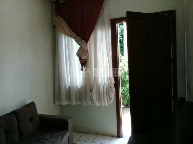 Casa à venda com 1 dormitório em Hípica, Porto alegre - Foto 3