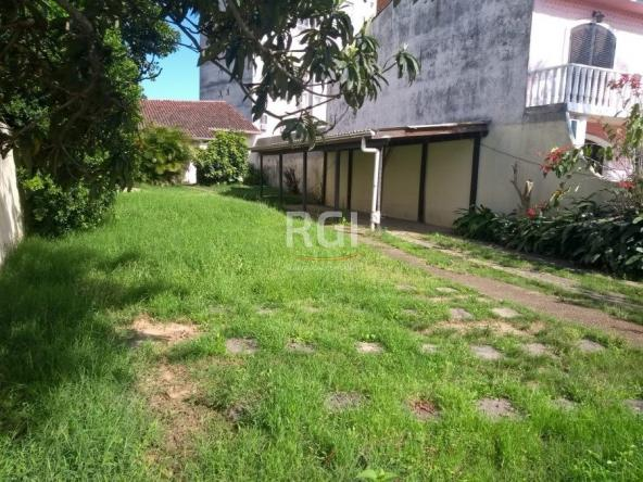 Casa à venda com 2 dormitórios em Glória, Porto alegre cod:CS36006765 - Foto 7