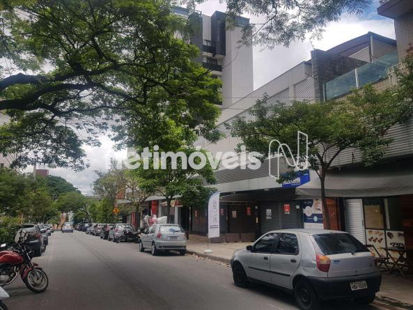 Loja comercial para alugar em Grajaú, Belo horizonte cod:788315 - Foto 20