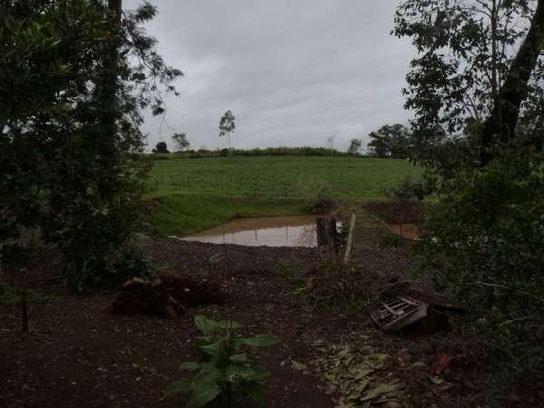 Rural sitio - Bairro Zona Rural em Jataizinho - Foto 5