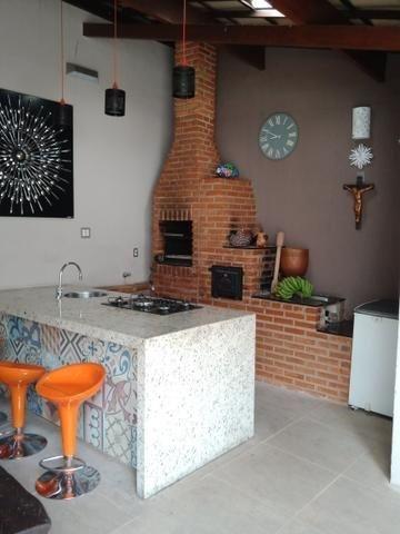 Excelente Casa - 04 Quartos - Conjunto Água Branca - Contagem - Foto 5
