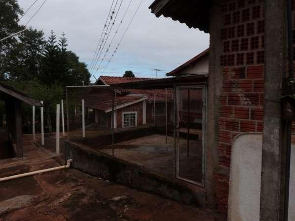 Rural sitio - Bairro Zona Rural em Jataizinho - Foto 16