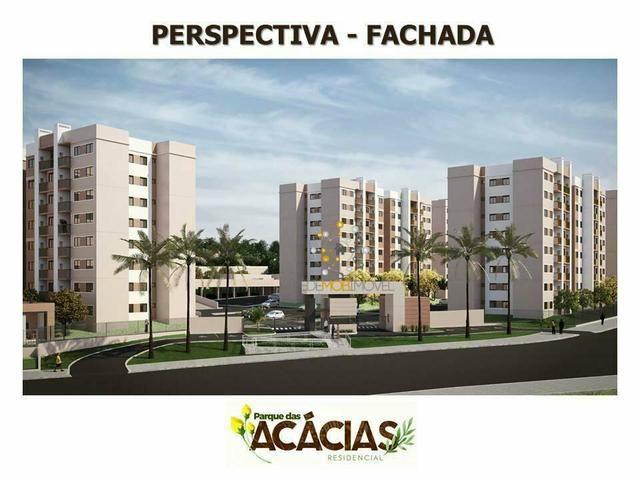 Vi/Ótimo investimento em São José Pinhais - Foto 16