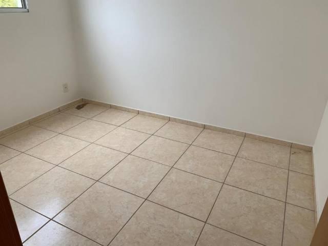 RMS - Apartamento EXCELENTE Bairro Belvedere !!! - Foto 7