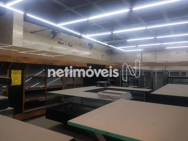 Loja comercial para alugar em Grajaú, Belo horizonte cod:788315 - Foto 12