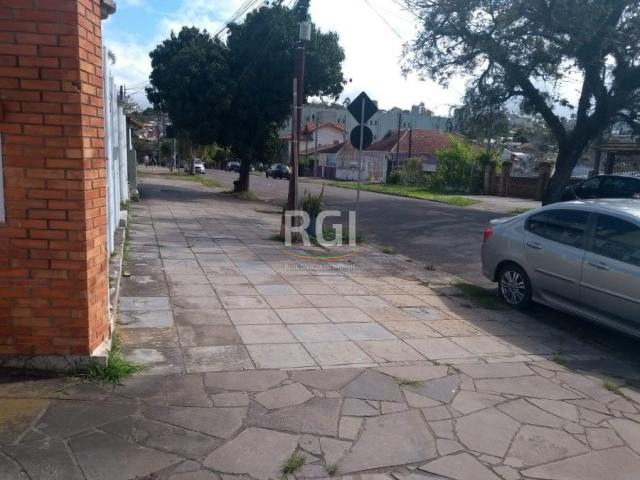 Casa à venda com 2 dormitórios em Glória, Porto alegre cod:CS36006765 - Foto 4