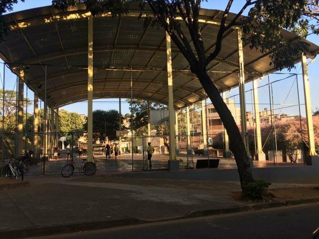 Sala comercial 111 m2 Ipatinga MG - Foto 6