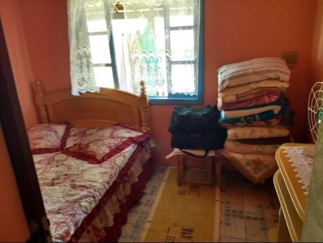 Vendo casa em Quintão  - Foto 2