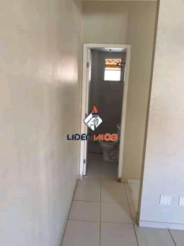 LÍDER IMOB - Casa Duplex 2 Quartos, 1 Suíte, para Venda, no Antônio Cassimiro, em Petrolin - Foto 11