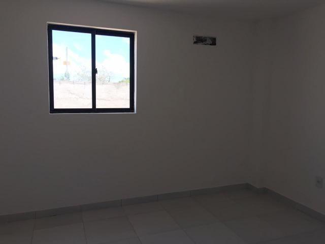 Apart.Térreo Paratibe - C/ITBI,Registros Pagos, 30m² Área externa,02Qtos,1St Códico 3061 - Foto 11