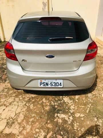 Ford ka 1.5 sel - Foto 6