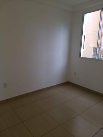 Apartamento para alugar em Cesar de Souza em Mogi das Cruzes - Foto 3