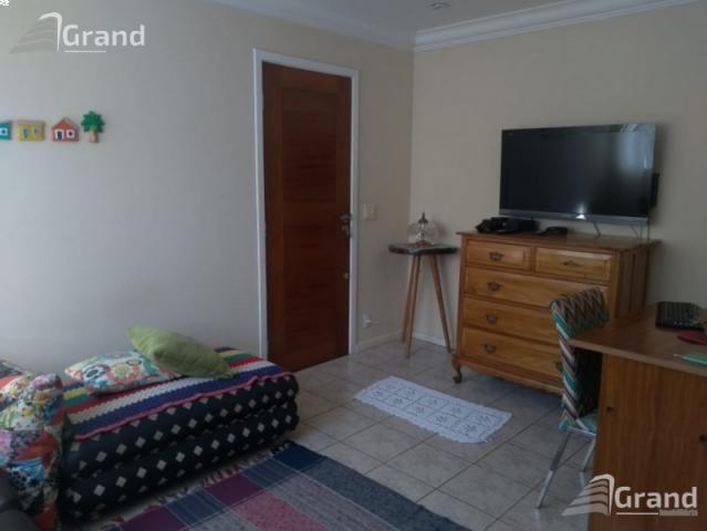 Apartamento 2 quartos em Coqueiral De Itaparica - Foto 6