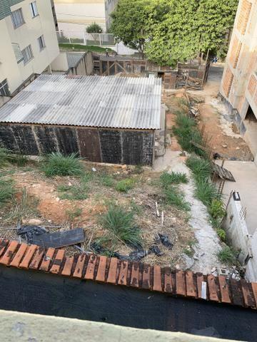 Lote Bairro Jardim da Cidade - Betim - Foto 2