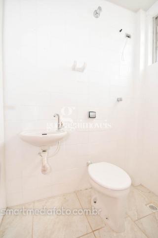 Apartamento para alugar com 3 dormitórios em Sao francisco, Curitiba cod:10721001 - Foto 18
