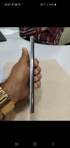 Show de Oportunidade Samsung S10,Novíssimo,c/garantia ,nota e acessórios - Foto 5