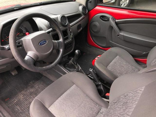 HD Ford Ka 1.0 2009 FLEX - Foto 4