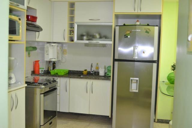 Ótimo Apartamento Locação temporada - Condomínio Porto Real Resort - Mangaratiba - RJ - Foto 8