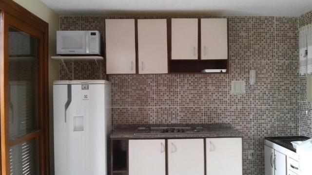 Aluga-se excelente Loft Mobiliado - Centro de Pelotas   04 quadras do Calçadão - Foto 8