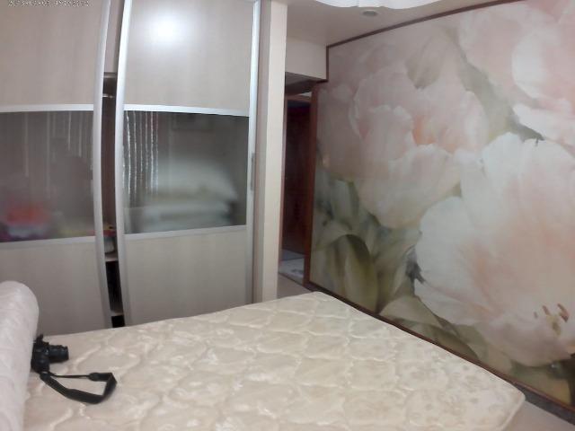 Ótimo Apartamento Locação temporada - Condomínio Porto Real Resort - Mangaratiba - RJ - Foto 11